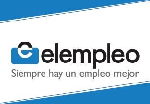 Elempleo.com.co